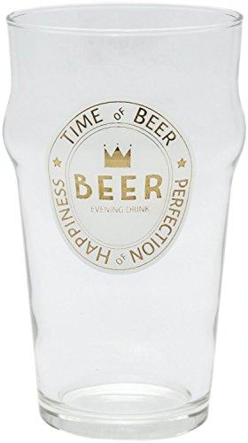 ビールグラスのおすすめ人気ランキング25選【人気ブランドも】