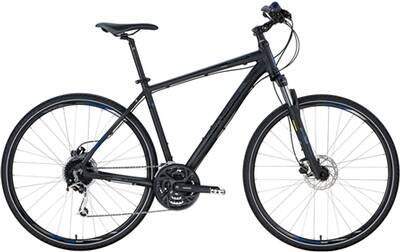 Genesis Da.-Cross-Bike Speed Cross SX 4.9 D - 47