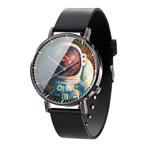 Anime Japanese Anime Fashion Casual Anime Watch Cosplay Regalo New Children Watch Regalo-B