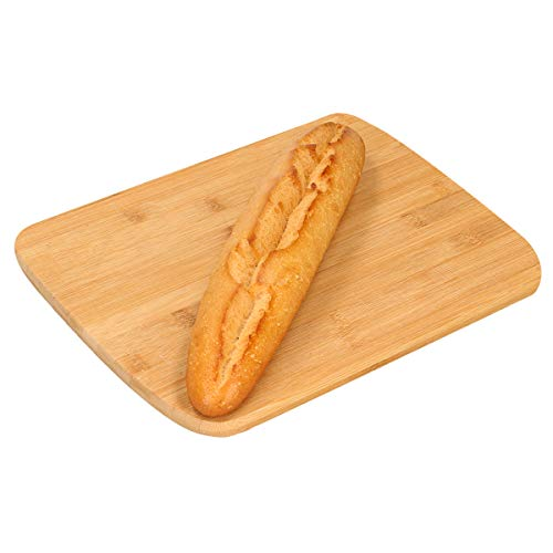 EL MOLINO DE DIA barra de pan SIN GLUTEN 100 gr