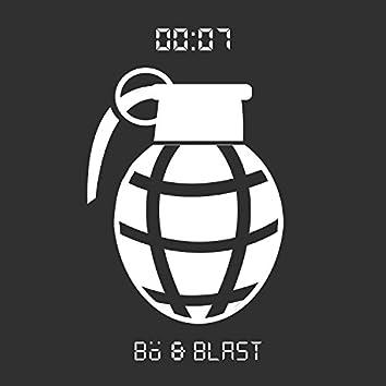 Bo & Blast 7