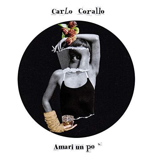 Carlo Corallo