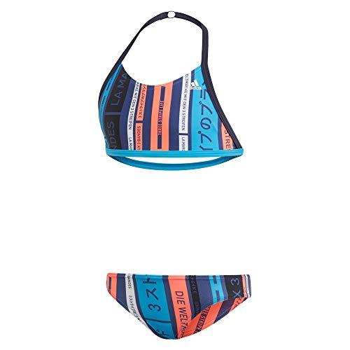 Adidas Ya Bikini voor meisjes