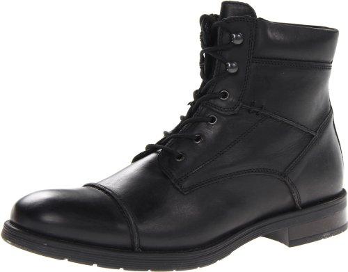 GBX Men's Barstock Boot