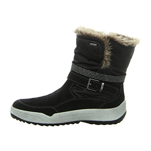 ARA 12-49768 St.Anton-STF Gore-T Femme Boots Taille UK 7 (EU 41)