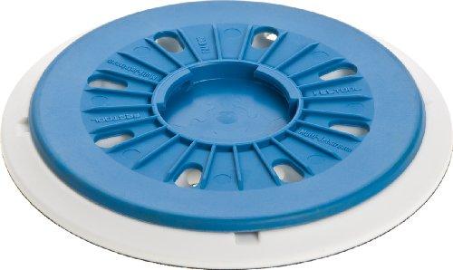 Read About Festool 496149 Stickfix Sanding Pad, Hard