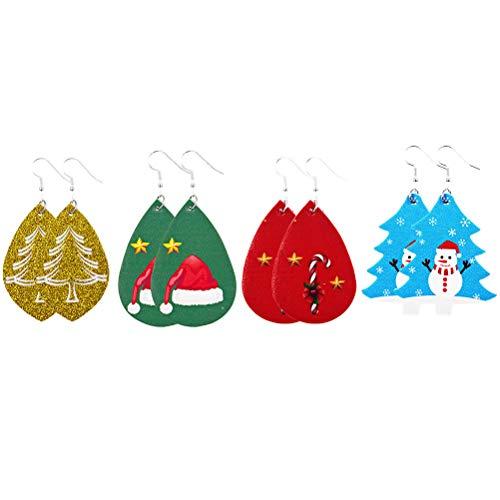 ABOOFAN 3pcs broches émail mignon dessin animé bricolage animaux écureuil broches badges pour vêtements vêtements sacs à dos vestes chapeau (xz015) Décoration de Pâques