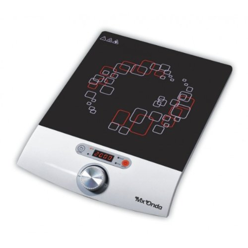 Mx Onda MX-PIP2195 - Placa de inducción...