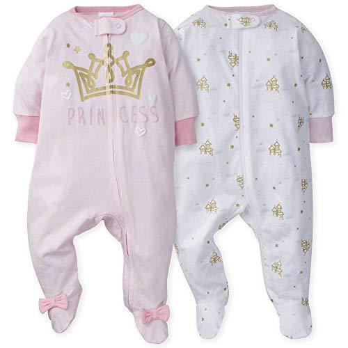 Recopilación de Pantalones de pijama para Niña los mejores 5. 14