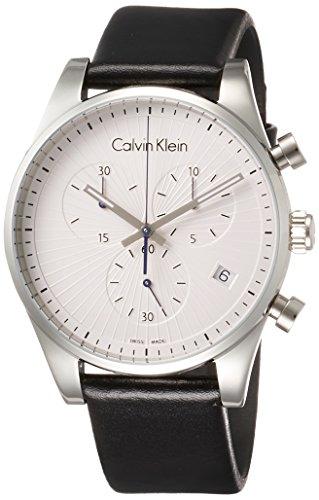Reloj Calvin Klein - Hombre K8S271C6
