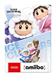 amiibo Ice Climbers (Nintendo Switch)