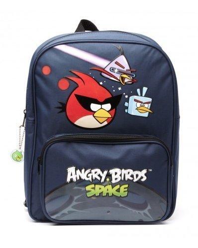 Angry Birds - Sac à dos