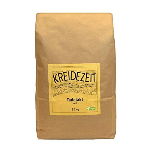 Kreidezeit Tadelakt-weiß (25,00 kg)