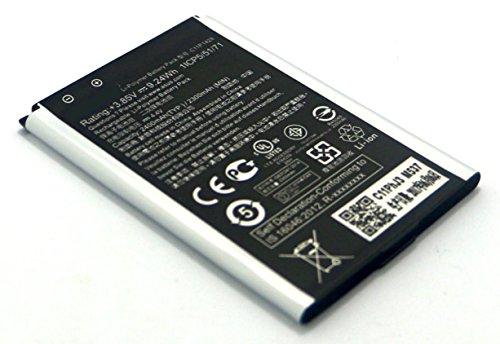 Batería Bateria Interna Recargable Battery Asus Zenfone 2 LASER ZE500KL (4G) 5