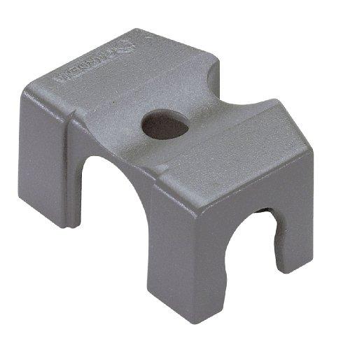 Gardena Cavalier Micro-Drip-System 13 mm 1/2\