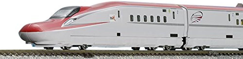 Xyanzi kids toys Toy car baby car foldable 34.9 x 12.7 x 49.5 cm   13 x 4 x 19 inch (color   Foldable baby car)