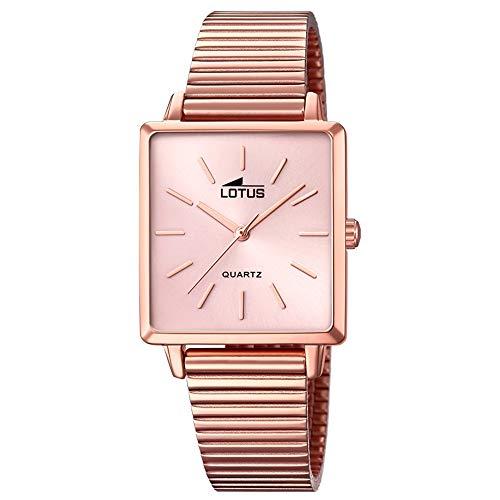 Reloj Lotus Trendy señora 18717/1