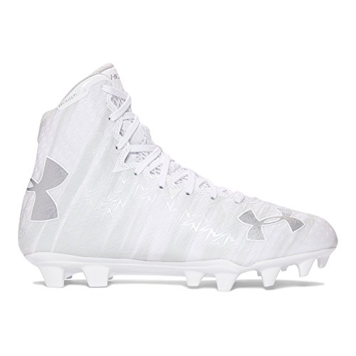 Women's Under Armour® Highlight MC Lacrosse Cleat