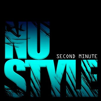 Second Minute