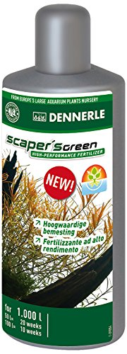 Dennerle Scaper's Green 100ml