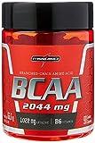 Amino Bcaa 2044 Mg 90 Caps, Integralmedica