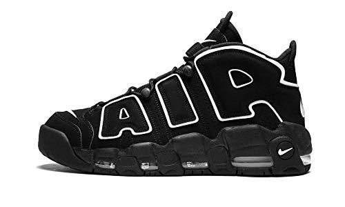 Nike Air More Uptempo - 414962 002