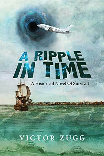A Ripple In Time: A Historical N...