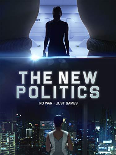 La Nueva Politica