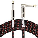 Guitar Cables - Best Reviews Guide