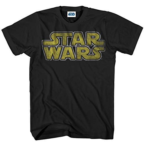 Simple Classic T-Shirt - 3
