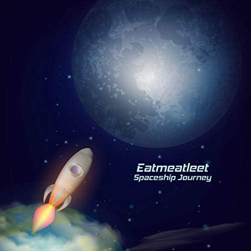 Eatmeatleet