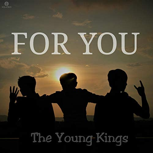 The Young Kings