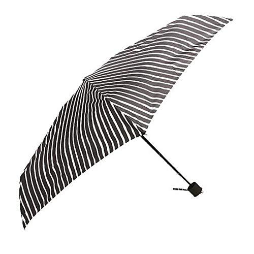 マリメッコ ピッコロ 折り畳み傘