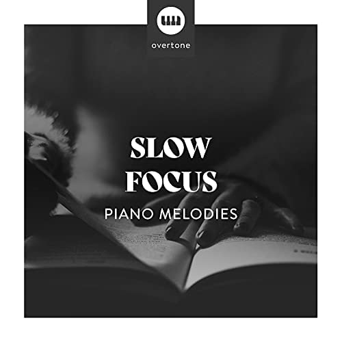 Focus Music Therapy