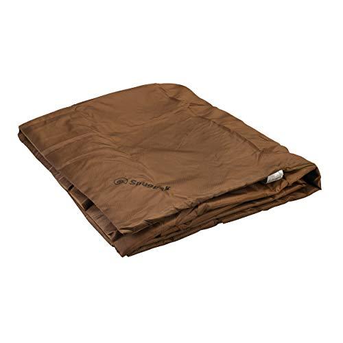 Snugpak Jungle Blanket Coyote Tan,Snugpak Selva Manta Coyote Tan