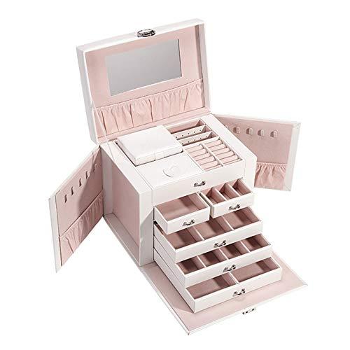 Jewelry Case...