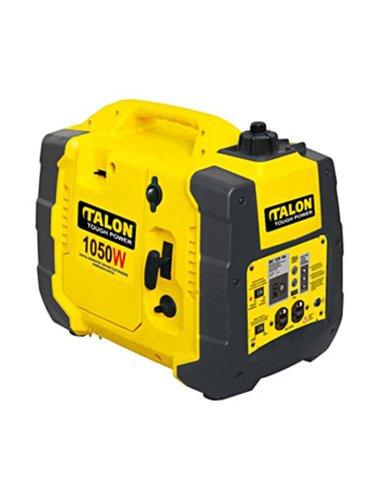 Where To Buy Talon Generators Talon 1050w Gas Inverter Generator Paol Sanel