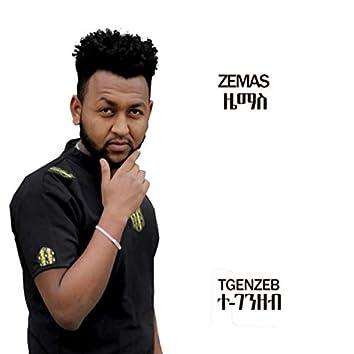 Tgenzeb