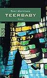 Buchinformationen und Rezensionen zu Teerbaby von Toni Morrison