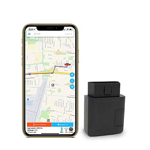 10 Best Plug Tracker with Real Times