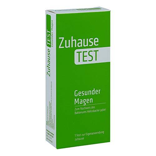 ZUHAUSE TEST gesunder Magen 1 St