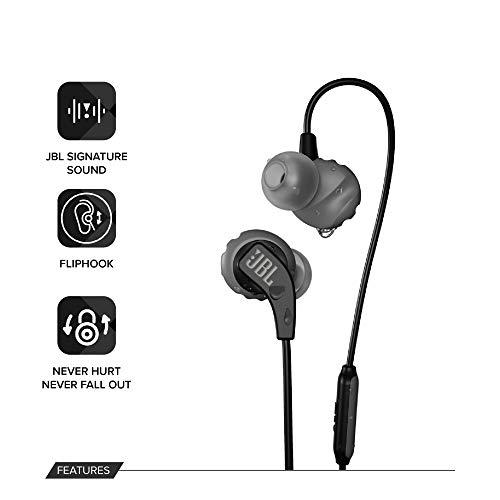JBL Endurance Run earphone Price 4