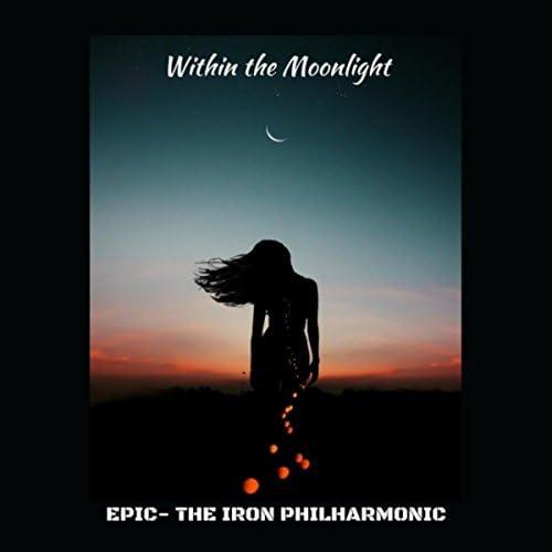 Epic The Iron Philharmonic