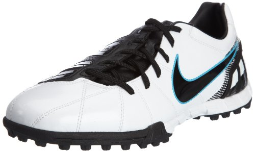 Nike Total90 Shoot 3 TF White 386471 104