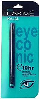 Lakme Eyeconic Kajal 0.35 g