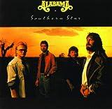 Southern Star von Alabama