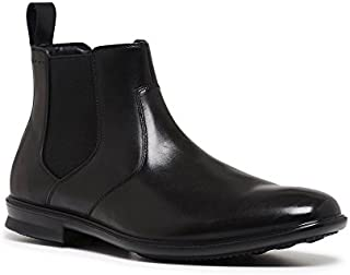 Hush Puppies Men's Carter Boots