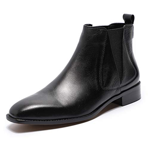 9 Best Blundstone Alternatives | Boots