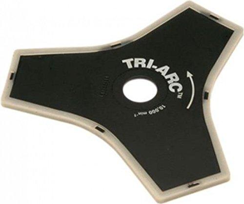 Ryobi LTA024 Lame Tri-Arc pour RBC1020 20 cm