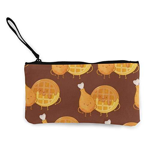 SDFGJ Cosmetics Bag Multipurpose Travel Toiletry Bag for Girls Craft Bag